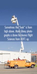 Mark-Gilvey-In-Bucket-Truck-txt