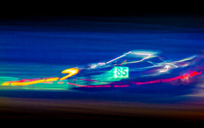 Car Photography PT.1