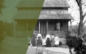 LH-photo-restoration-woodbridge