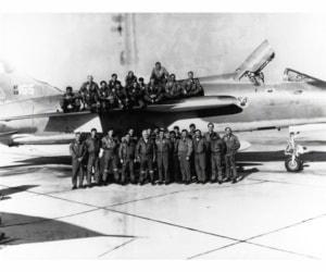 squadron restoration (before)