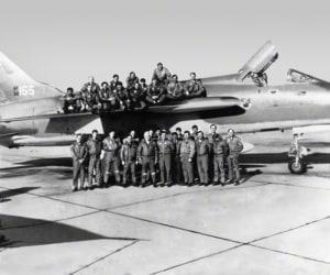 squadron-restoration-2