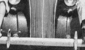 car-grill-b